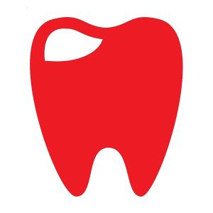 Islamabad Dentist