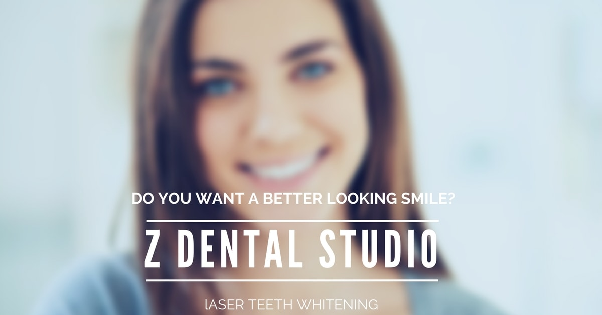 Laser teeth whitening in islamabad pakistan