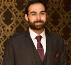Dr. Ameer - Dentist In Islamabad